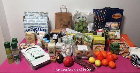 Gastro Hogar Valencia: Cuarta y última parte