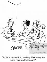 Conscientious meaning, definition, what is conscientious: Conscientious Cartoons And Comics Funny Pictures From Cartoonstock