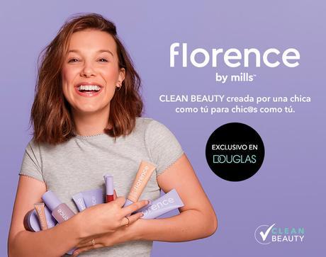 Las mejores marcas Cruelty-free en Douglas (Cosmética y Maquillaje)