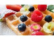 dieta rica azúcar fructosa daña sistema inmunológico.
