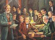 Pedro Santana hateros dañaron Primera República.