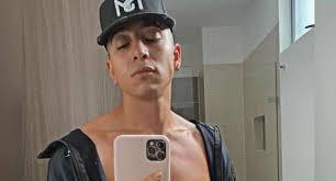 Encuentra las últimas noticias sobre andy rivera novia en canalrcn.com. Andy Rivera Ex De Lina Tejeiro Aclaro Si Ya Tiene Nueva Novia