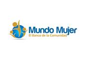 Banco Mundo Mujer Bucaramanga Direcciones, Horarios Teléfonos
