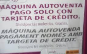 Una causa directa del paro en España ...