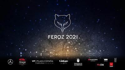 """Los Premios Feroz 2021 prometen una ceremonia """"cañera y reconstituyente"""