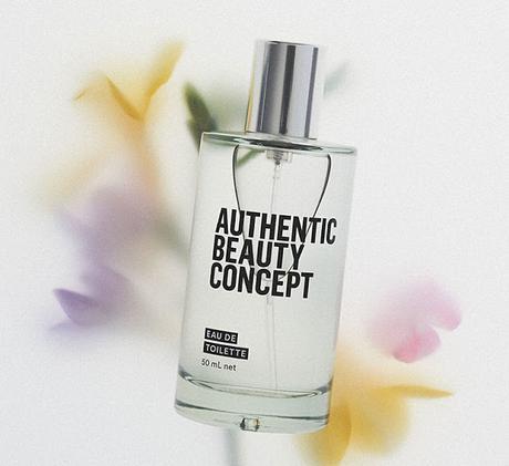 eau-de-toilette-authentic-beauty-concept-flores