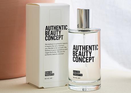 eau-de-toilette-authentic-beauty-concept-packaging