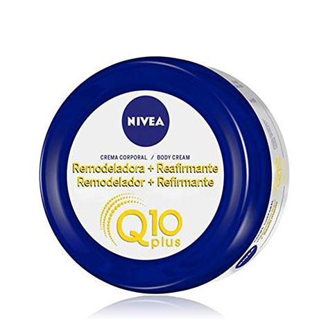 NIVEA Q10 Plus Crema Remodeladora + Reafirmante (1...