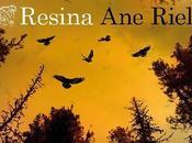 """""""RESINA"""" Riel"""