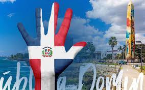 Gracias, República Dominicana