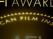 Premios american film institute