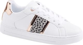 ¡TREND ALERT! Deichmann Calzados presenta su nueva colección de Sneakers