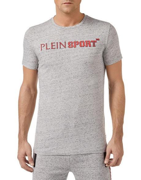 La moda sport de Philipp Plein al mejor precio