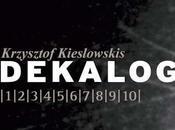 DECÁLOGO: Krzysztof Kieslowski (COMPLETO)