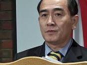 Superando barrera 30.000 norcoreanos nuevo mundo