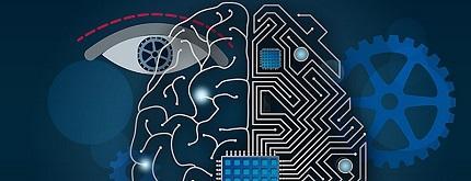 Nueve riesgos relacionados con la inteligencia artificial