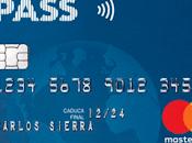 Carrefour condenada Tarjeta Pass «revolving» tenía interés remuneratorio 21,99