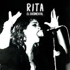 Rita, el documental.