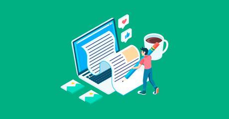 12 maneras de aumentar el tráfico hacia tu web en 2021