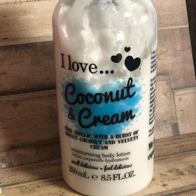 I-love-Cosmetics