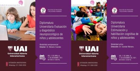 La OMS se compromete a incluir el cuidado de la salud mental en las respuestas de emergencias de salud pública