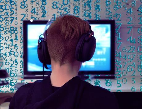 ¿Qué es Twitch? La plataforma de streaming que ven tus hijos