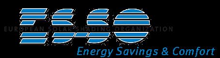 La protección solar es un elemento esencial para la consecución de los objetivos de renovación de la UE