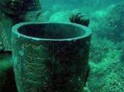 Ciudades bajo agua desafían historia
