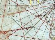 Instrumentos antiguos navegación