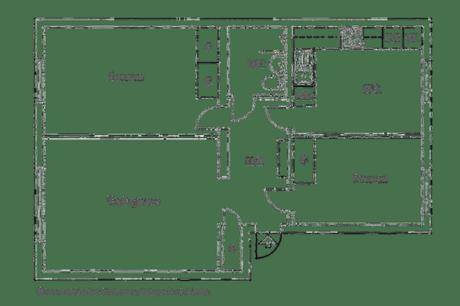 delikatissen textiles de dormitorio tareas de casa scandinavian bedroom scandi bedroom nordic bed hacer la cama o no estilismo de dormitorios estilismo camas duvet cover dormitorio nórdico decoración dormitorio decoración camas camas con fundas 2 fundas nórdicas cama sin hacer bedroom textiles bedroom style nordic bedroom bedroom interiors bedroom decoration bedroom decor