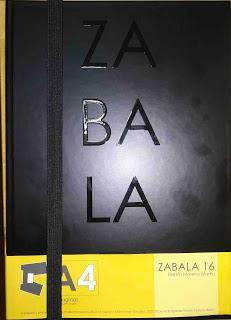 Zabala 16