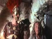 escenas favoritas: vida Brian (Monty Python's Life Brian, Terry Jones, 1979)