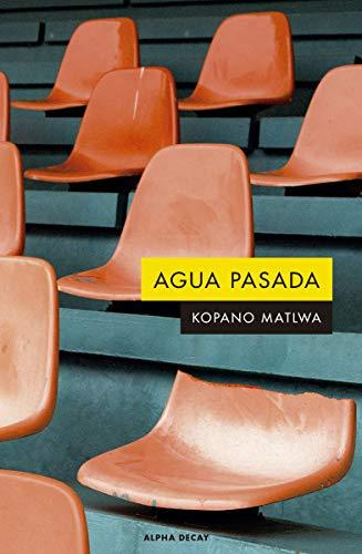Kopano Matlwa, una voz jóven de la literatura sudafricana postapartheid