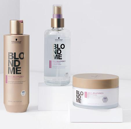 blondme-light