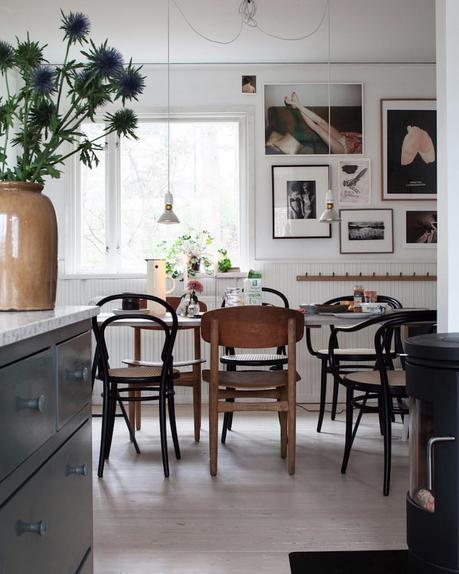 Una casa familiar de inspiración natural_5