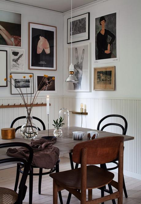 Una casa familiar de inspiración natural_25