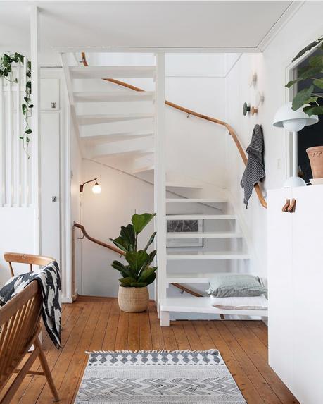 Una casa familiar de inspiración natural_14