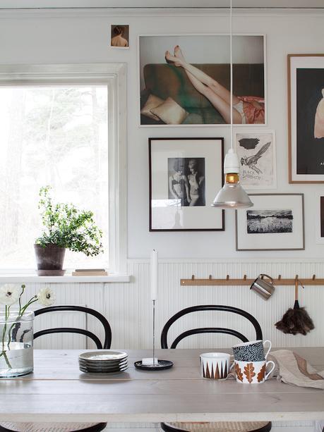 Una casa familiar de inspiración natural_7