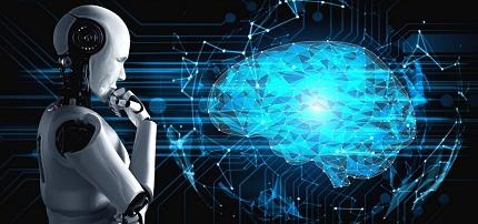 La paradoja del sentido común y la inteligencia artificial