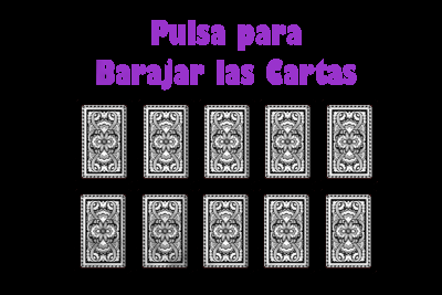 Tarot Gitano Real【Cartas Gitanas Gratis】 2020 Aire revista