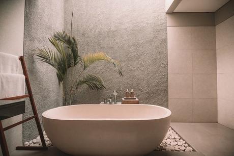 ¿Qué debes tener en cuenta para renovar tu baño?