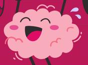 Ejercicios para Cerebro Memoria Gratis