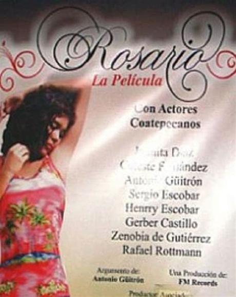 El Mesero Pelicula Completa Online Gratis : Ver película El quinto Elemento online latino 1997 ...