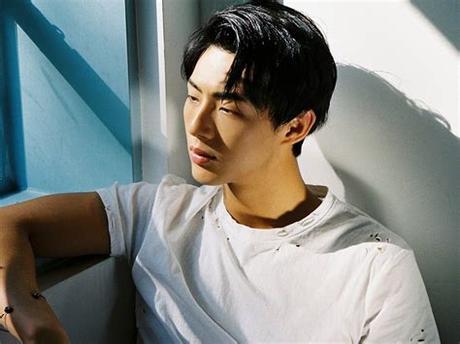 블랙핑크 지수 • blackpink • daily updates about the singer, model and actress kim jisoo. Get Closer to Korean Actor Kim Ji-soo   Channel-K