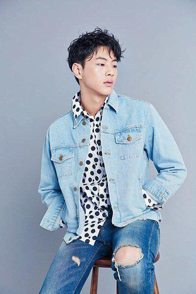 Ji soo is a south korean actor and model. Kim jisoo   Ji soo actor, Korean actors, Ji soo