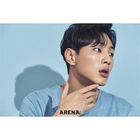 Let's have a look at his family, personal life, career ji soo is a south korean actor and model known for his roles in a number of films and tv series' ever since. Kim Jisoo   Ji soo actor, Ji soo, Actors