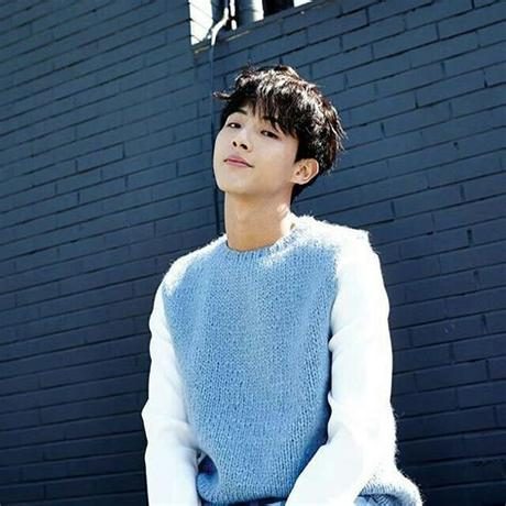 Kim Jisoo Actor : » Kim Ji Soo » Korean Actor & Actress - Ким джи су / kim ji soo / 배우지수.