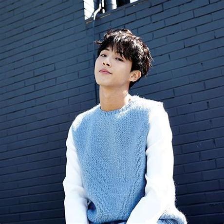 Ким джи су / kim ji soo / 배우지수. Kim Ji Soo on @dramafever, Check it out!   Attractive Men ...