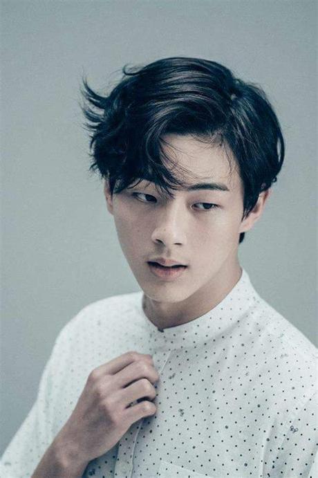 Kim jisoo official fanclub channel. Ji Soo Appreciation Post   K-Drama Amino
