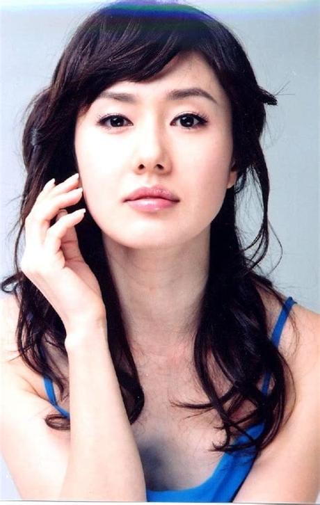김지수 / kim ji soo (kim ji su). » Kim Ji Soo » Korean Actor & Actress